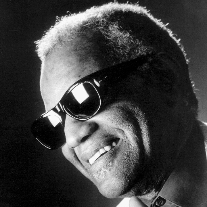 a biography of ray charles robinson Ray charles robinson was one of the most talented singers,  by birth, he was a  healthy child but began to go blind at the age of five at the.